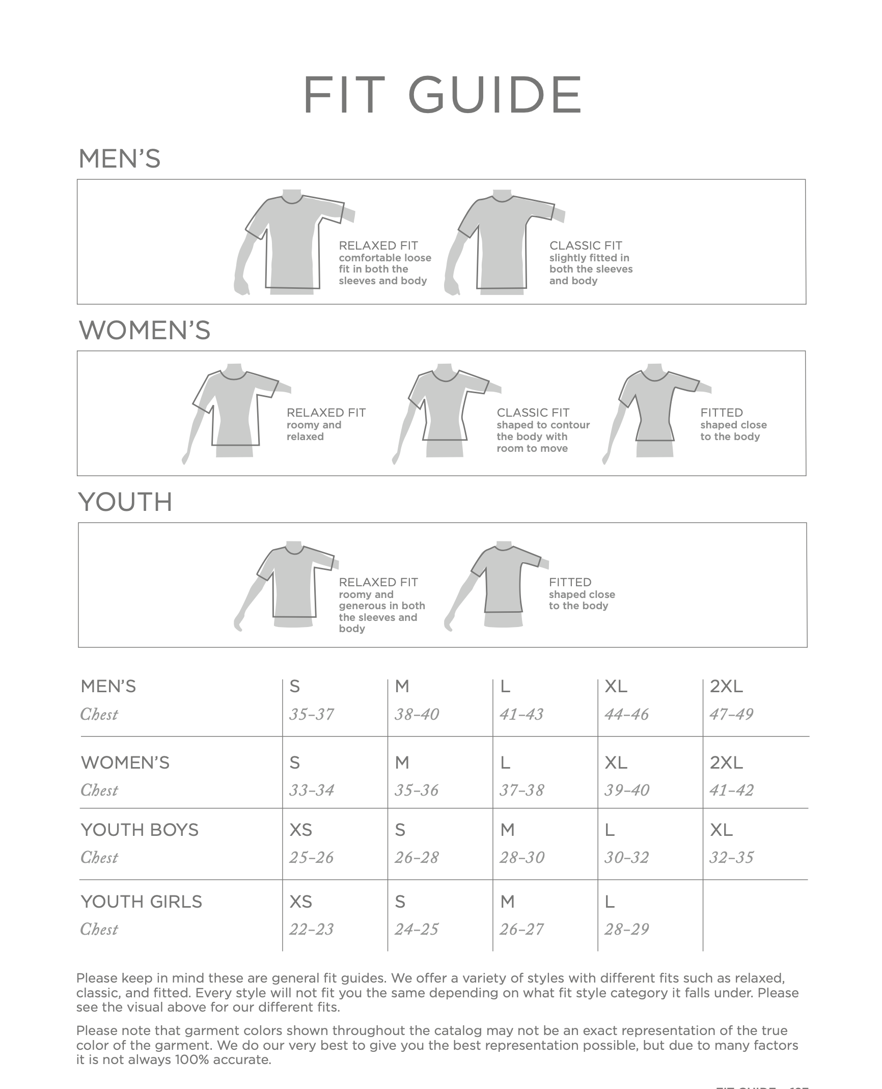 fit-guide.png
