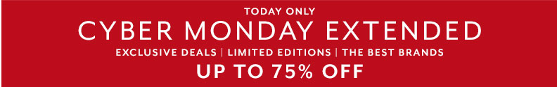 cyber-monday-extended-2019.jpg