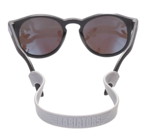 Babiators Silicone Glasses Strap for ages 0-5