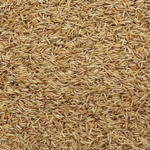 RICE, BASMATI BROWN RICE, Organic, Lundberg -  10 lb