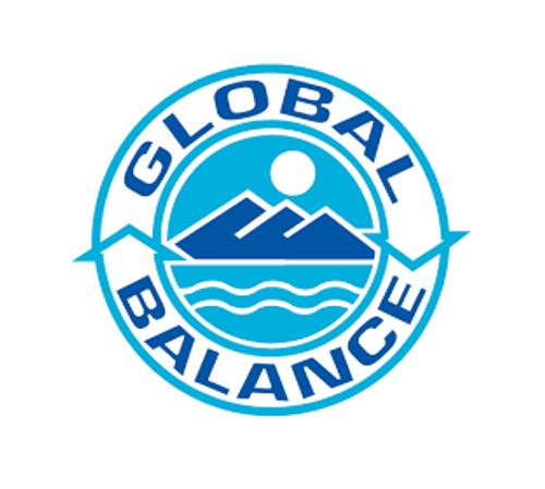 ALL PURPOSE CLEANER, GLOBAL BALANCE, 32 fl oz