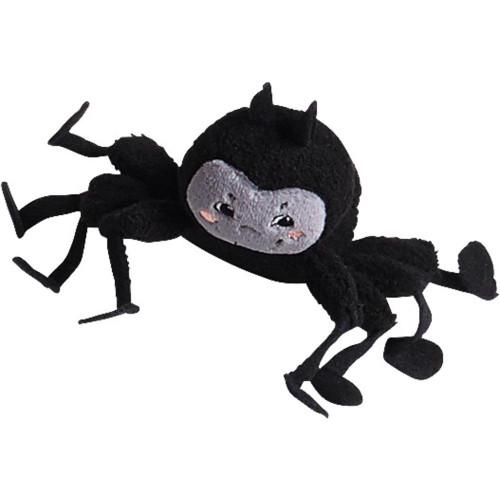 FINGER PUPPET, SPIDER