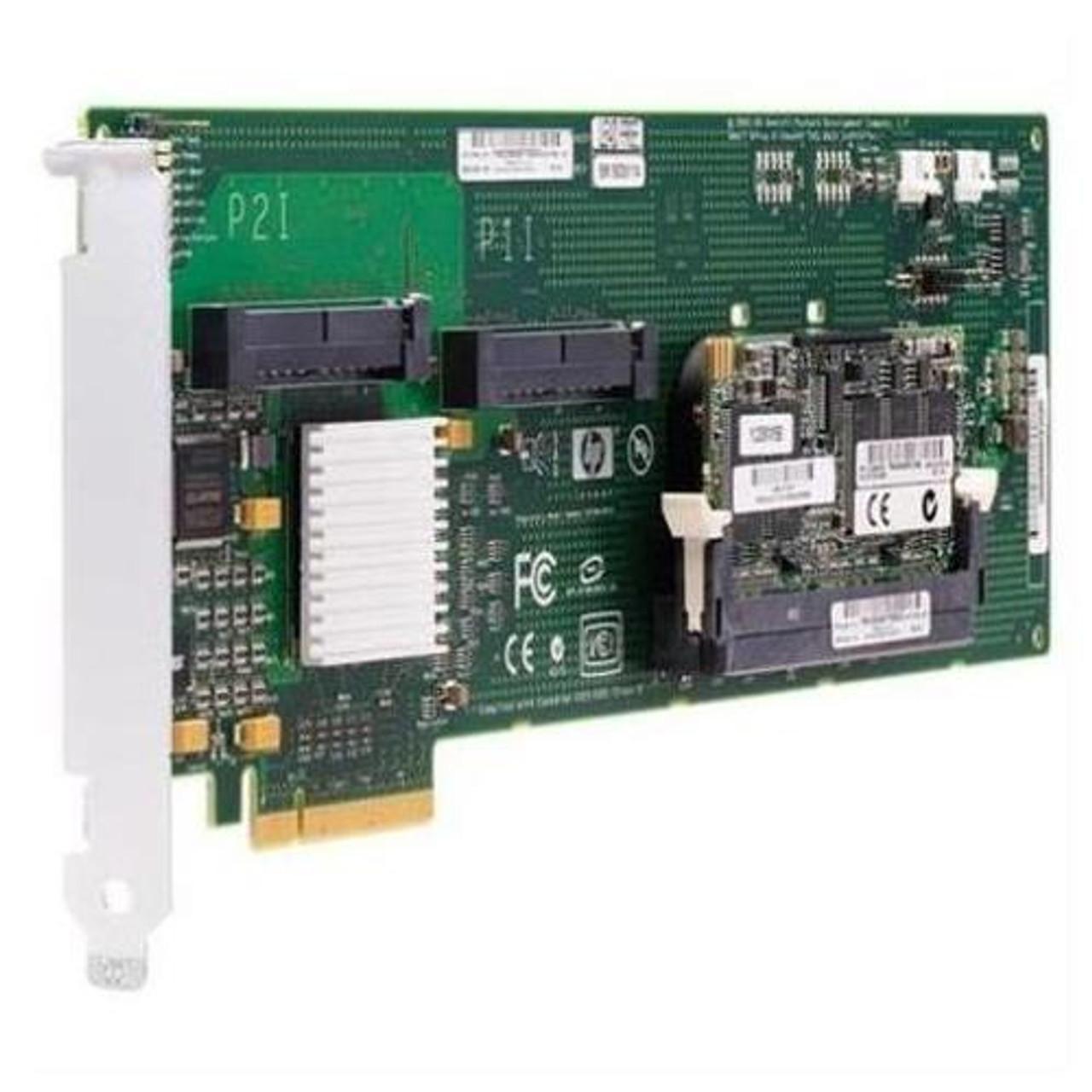 Compaq 226593-B21 PCI-64 Ultra160 SCSI Controller