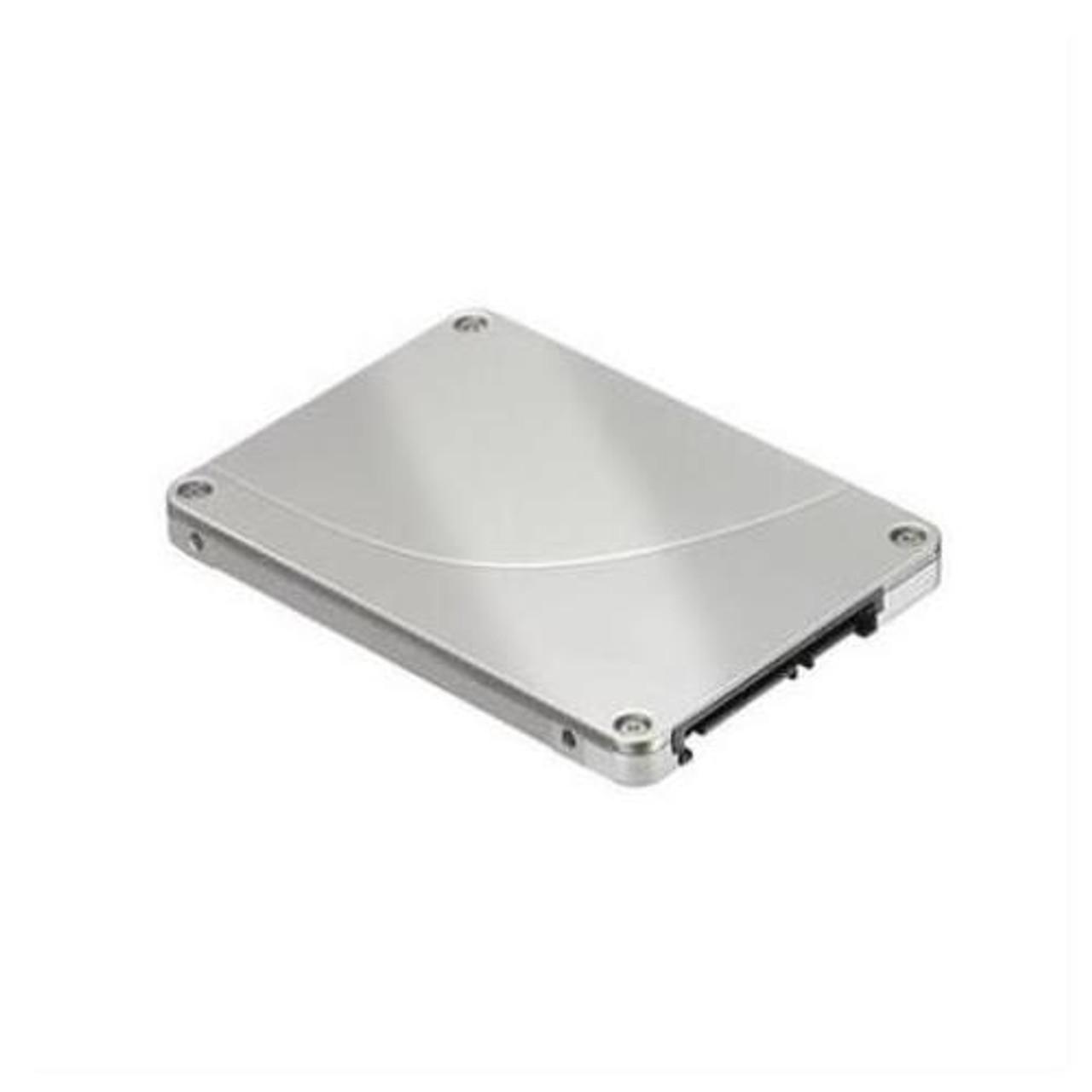 SSDSC2BB012T7 INTEL SSD DC S3520 1.2TB 6GBPS SATA 2.5/'/' MLC SOLID STATE DRIVE