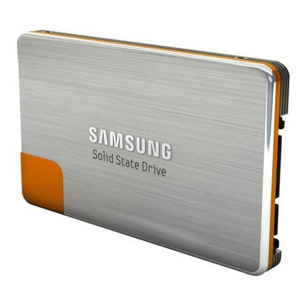 Samsung 16GB Solid State Drive 2.5 Sata SSD Hard Drive
