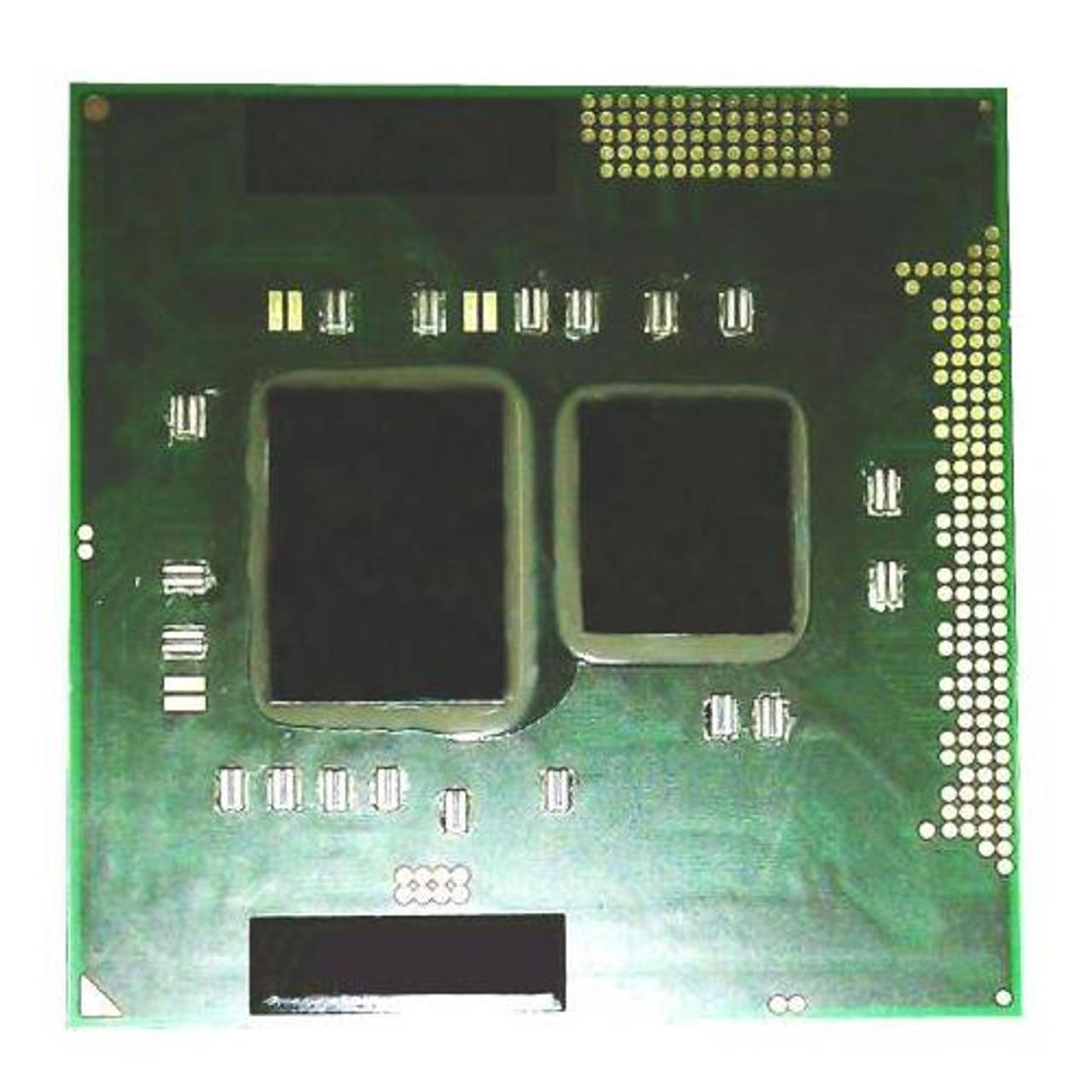 Intel Core i5-2520M Dual Core SR048 2.50GHz CPU Processor