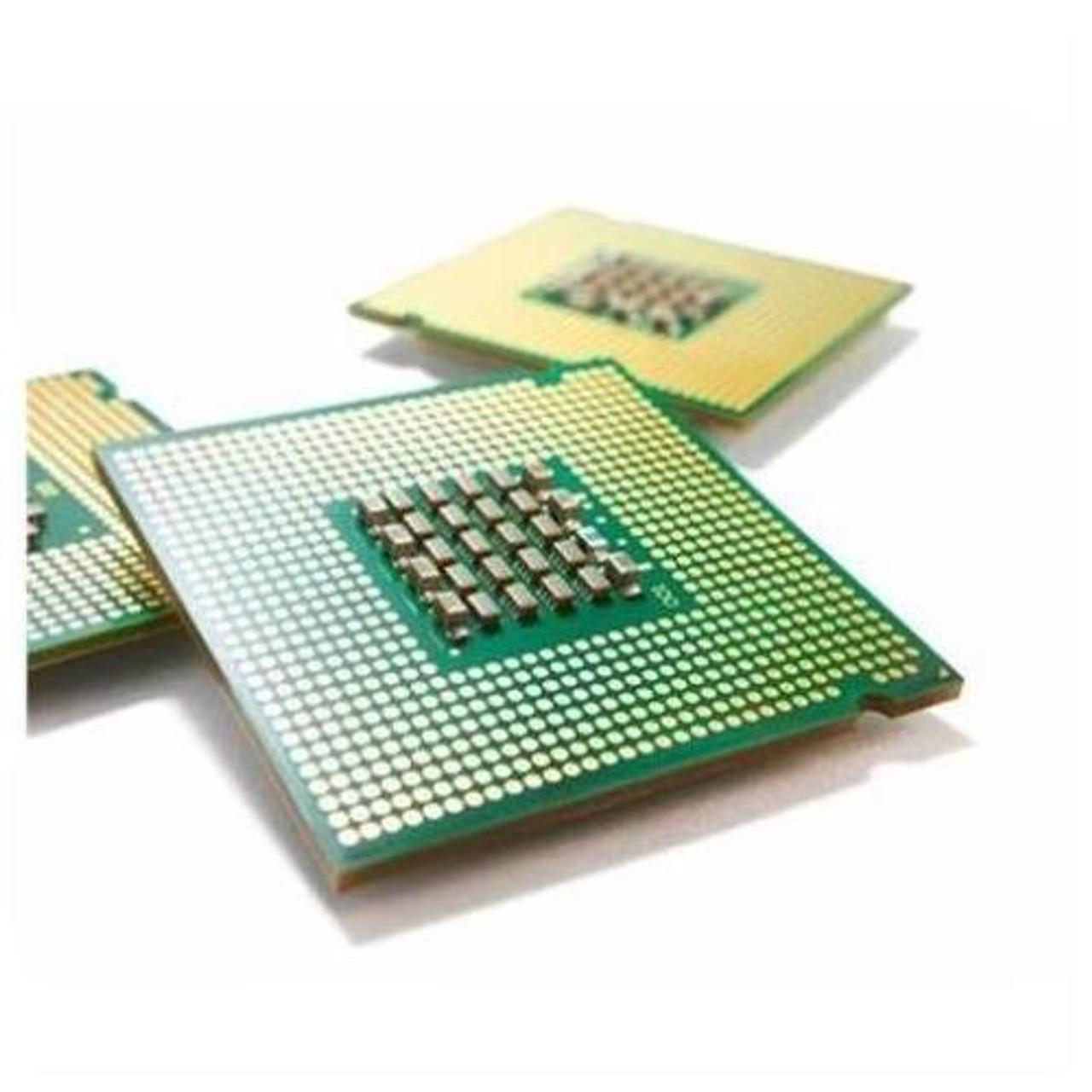 Adx635wfk42gm Amd Athlon Ii X4 635 Quad Core 2 90ghz Socket Am3 Pga 938 Processor