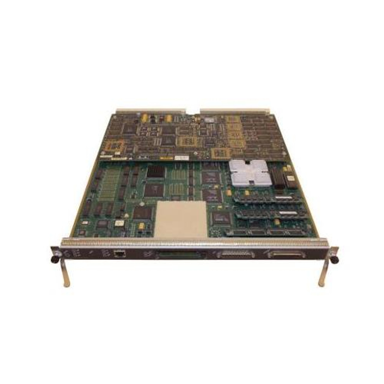 CISCO C8515-MSRP C8510 MSR Switch Route Processor