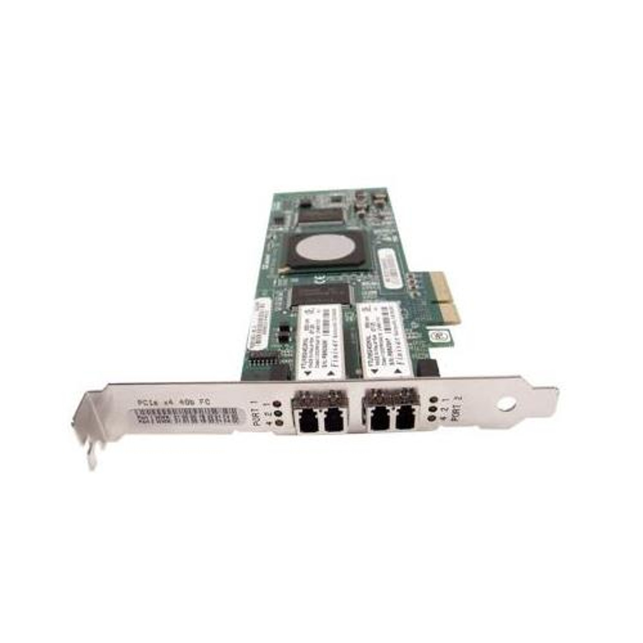 Sanblade Qle2460 Host Bus Adapter Plug-In Card