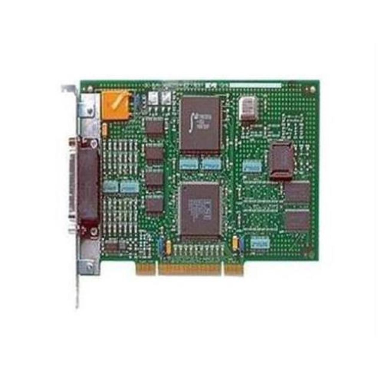 Digi 50000309  Portserver II 16 Port w//power supply
