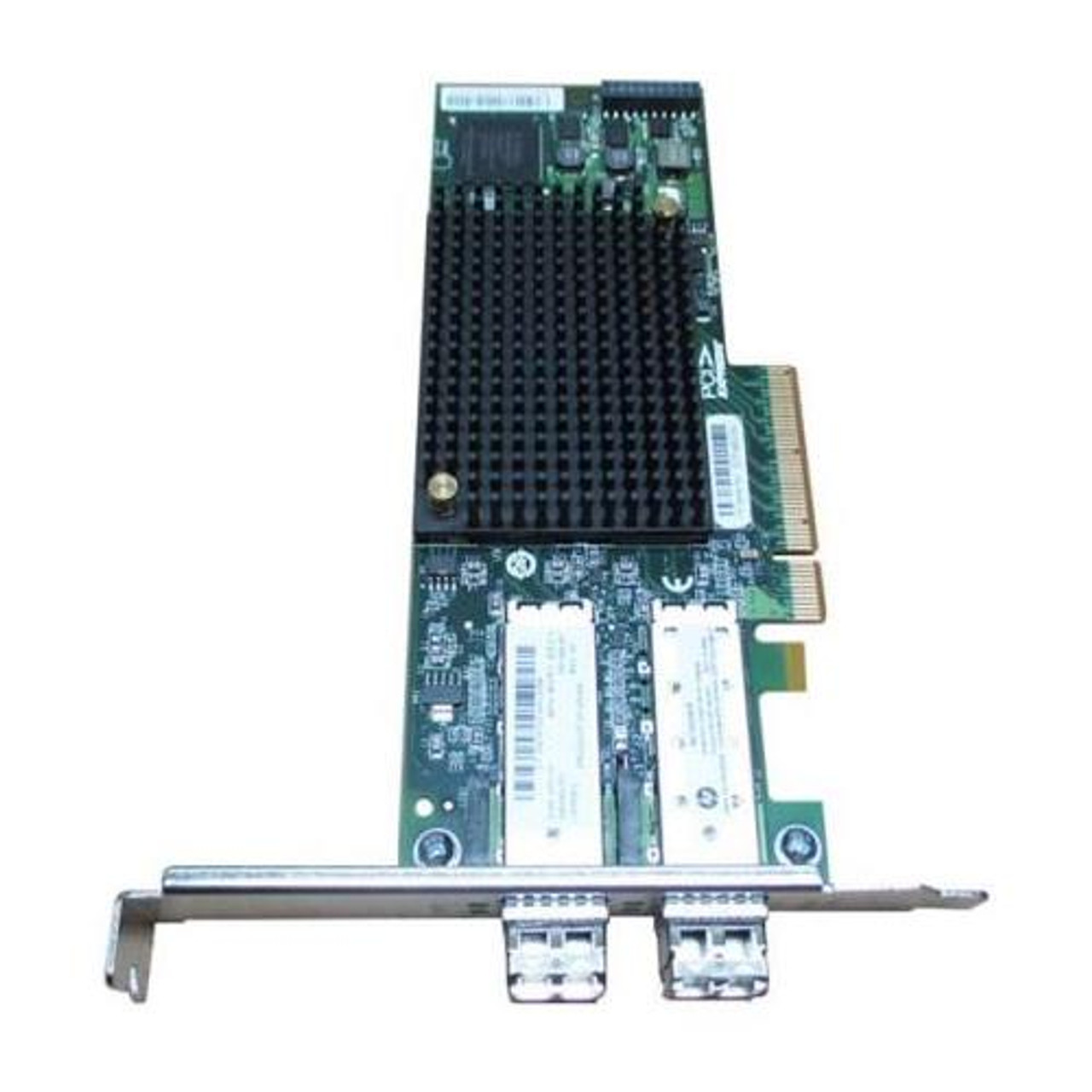 HP NC550SFP Dual Port 10GbE Server Adapter HSTNS-BN56