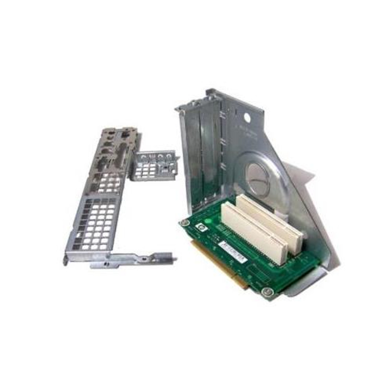 RJ-45 Digi DC-SP-01-S Connect SP Device Server 1 x Network - 1 x Serial Port Desktop Fast Ethernet