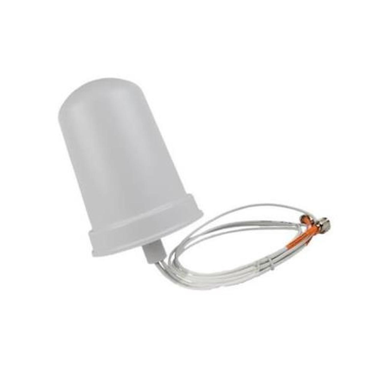 Cisco AIR-ANT2544V4M-R= Aironet Dual Band MIMO Antenna