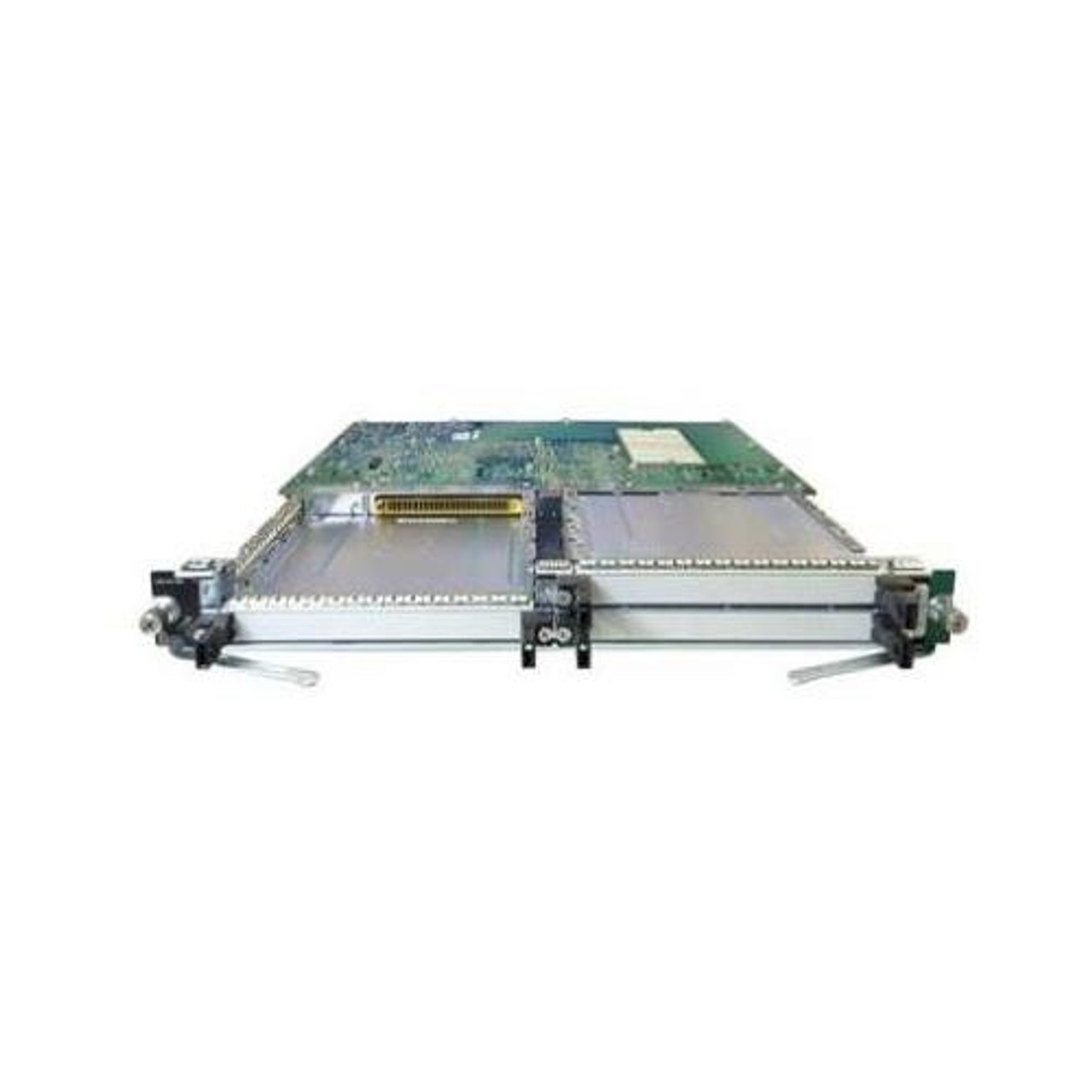 UCSB-5108-AC2-UPG Cisco UCS 5108 Blade Server AC2 Chassis/0 PSU/8 Fans/0  FEX (Refurbished)