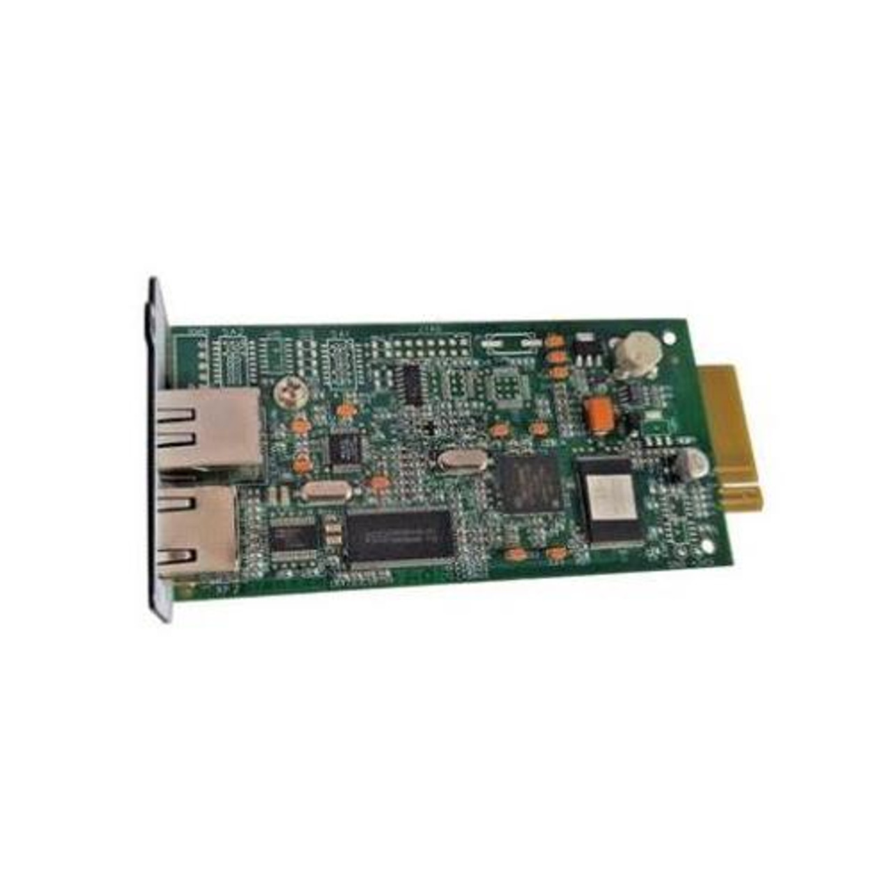 792200-001 HP Wireless Bluetooth Card Envy M6-p M6-p113dx