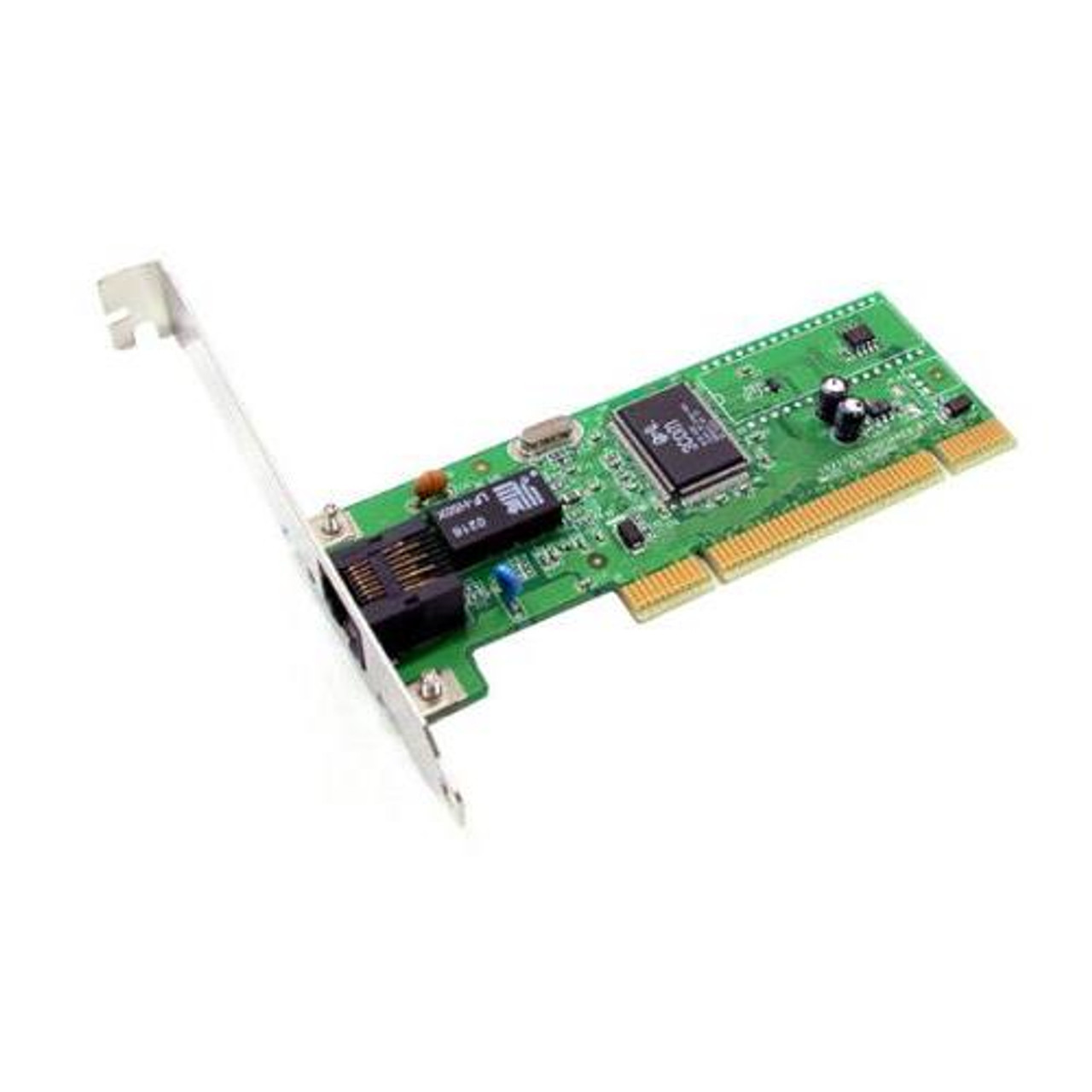 3COM 3C595-TX ETHERLINK III PCI DRIVER FOR WINDOWS MAC