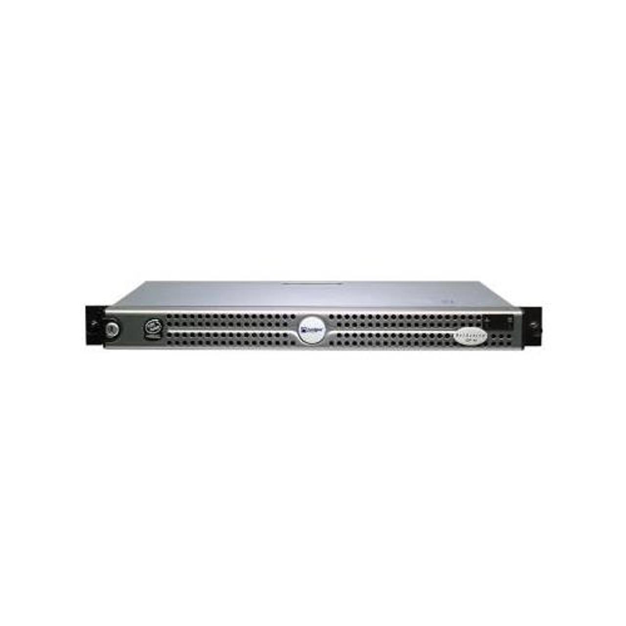 Single Replacement Key Hinge HP 255 G4 US Keyboard PK131EM2A00