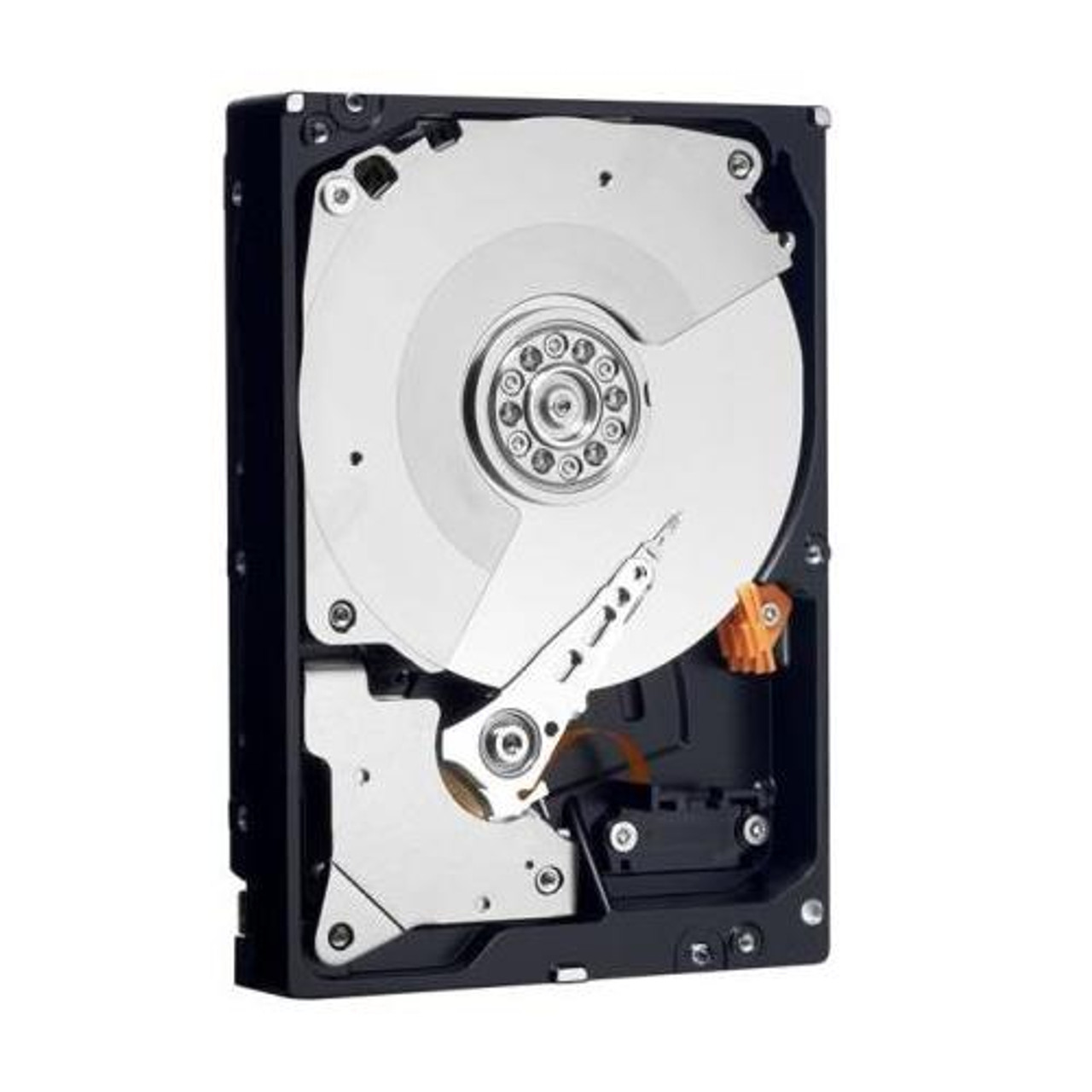 Adamanta 16GB 2x8GB Laptop Memory Upgrade for Dell Latitude 12 5000 Series E5270 DDR4 2133Mhz PC4-17000 SODIMM 2Rx16 CL15 1.2v Notebook DRAM RAM