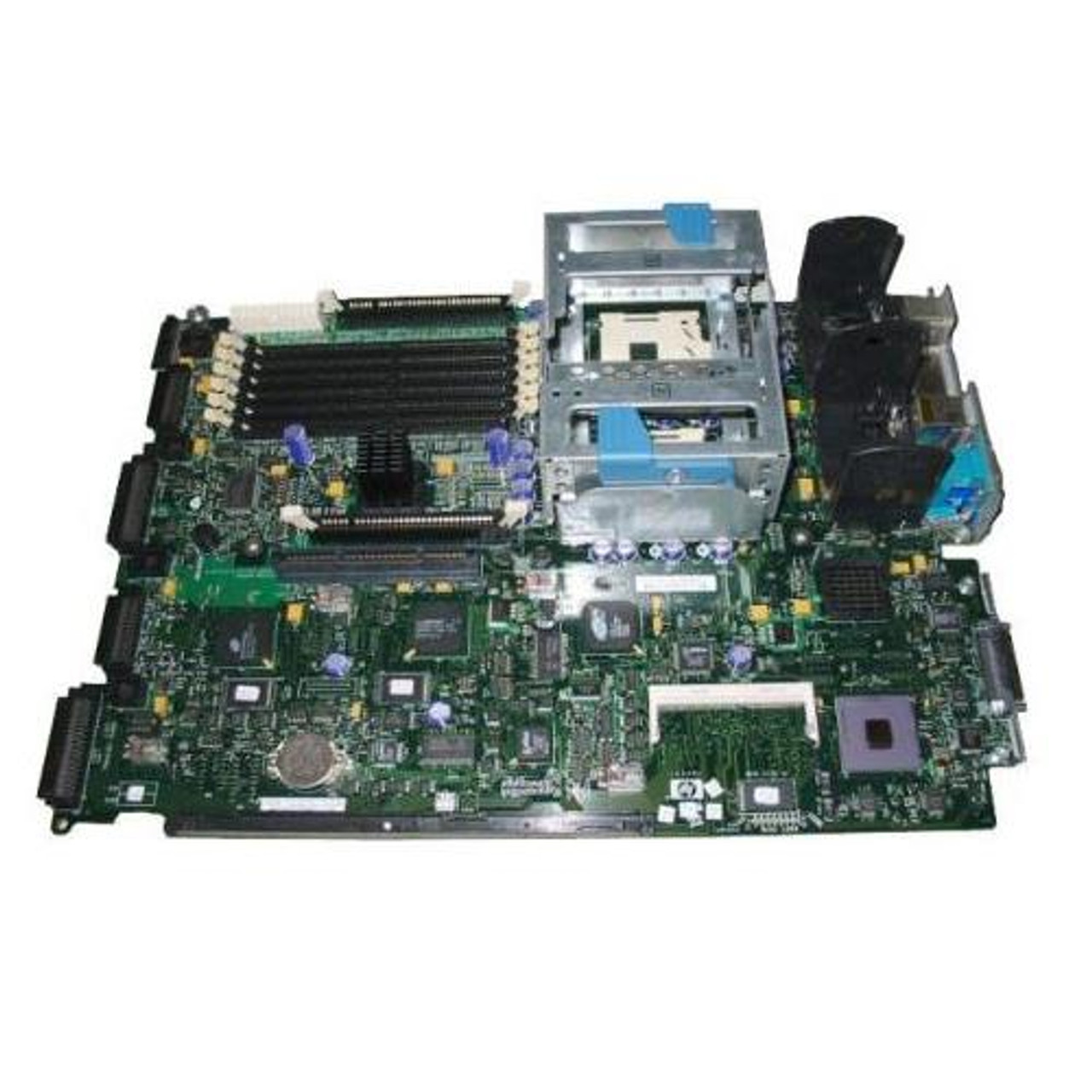 HP 311620-002 DL380 System Board 311620-002