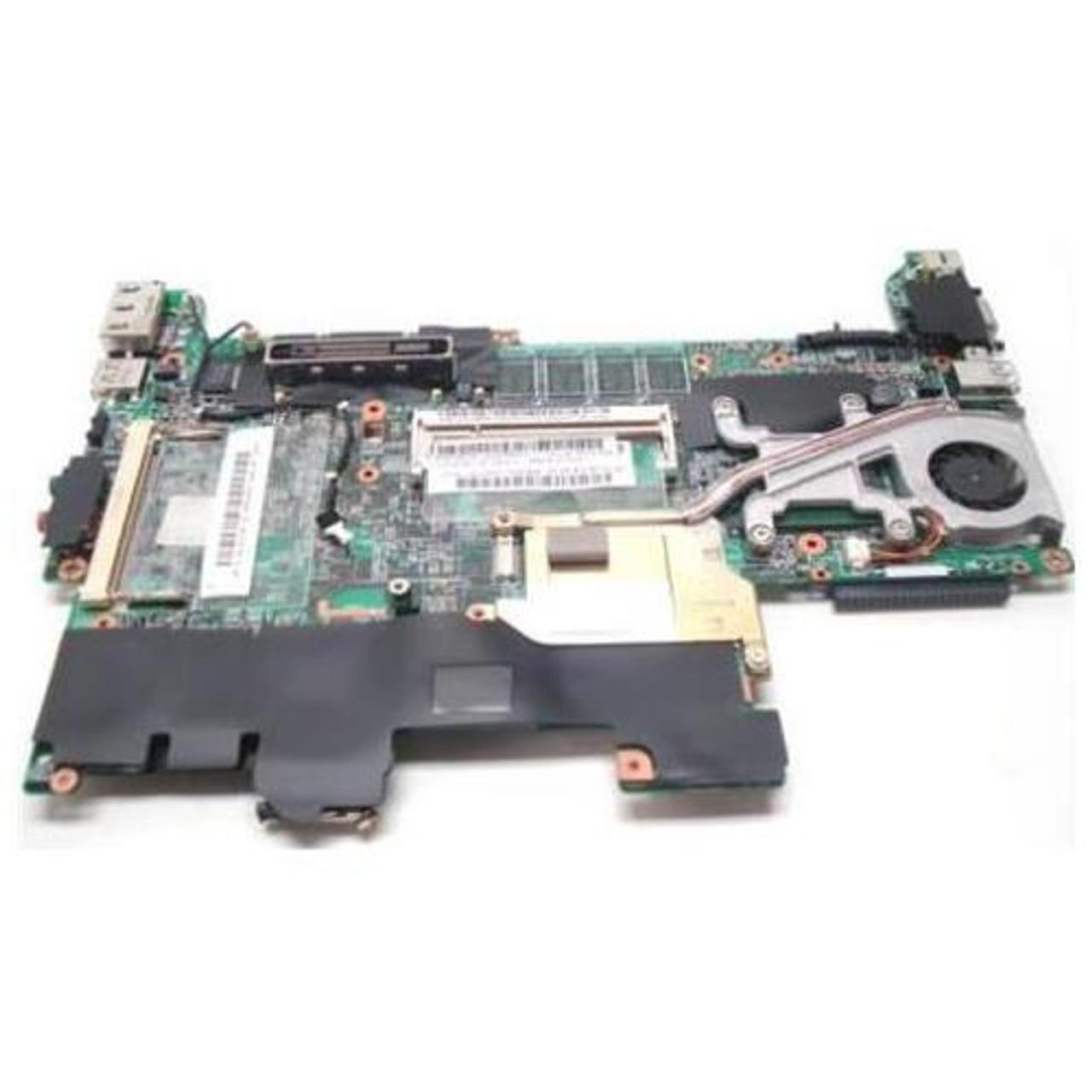04W6687 Lenovo X230 System Board (Refurbished)