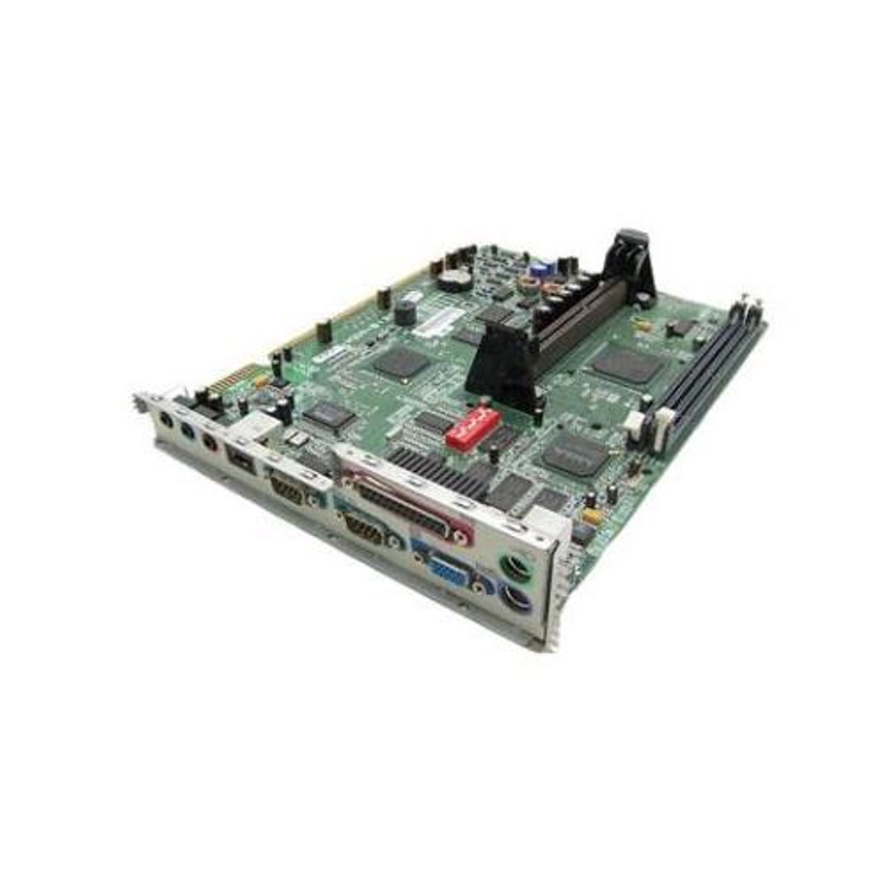 MATROX MGA-G200 AGP WINDOWS XP DRIVER
