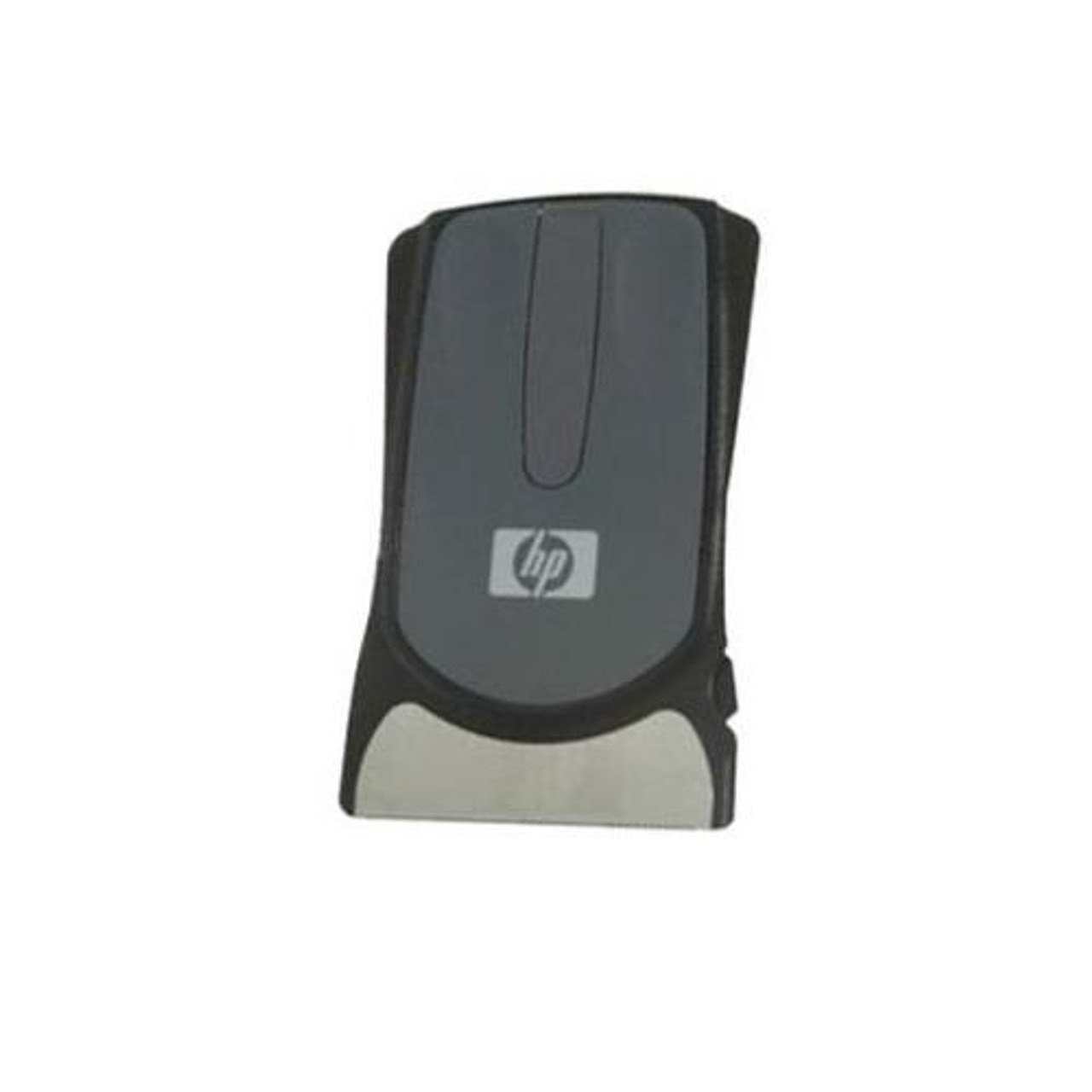 HP Bluetooth PC Card Mouse