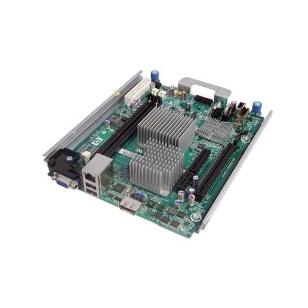 HP 620826-001 System board