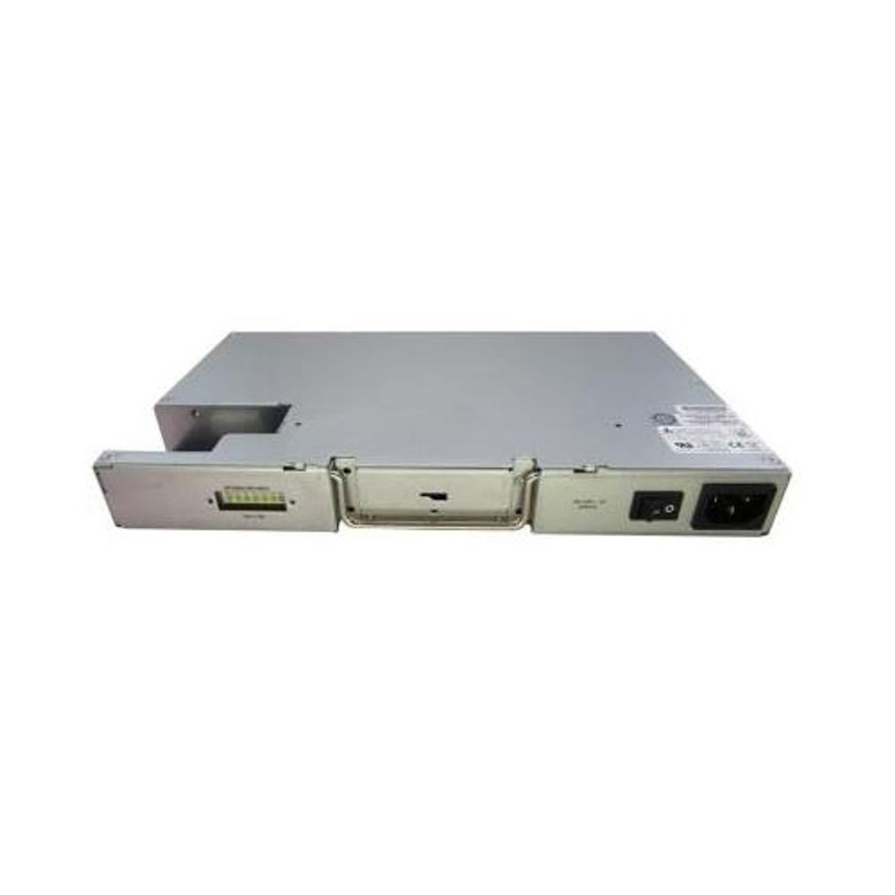 Cisco PWR-3825-AC CISCO 3825 AC POWER SUPPLY