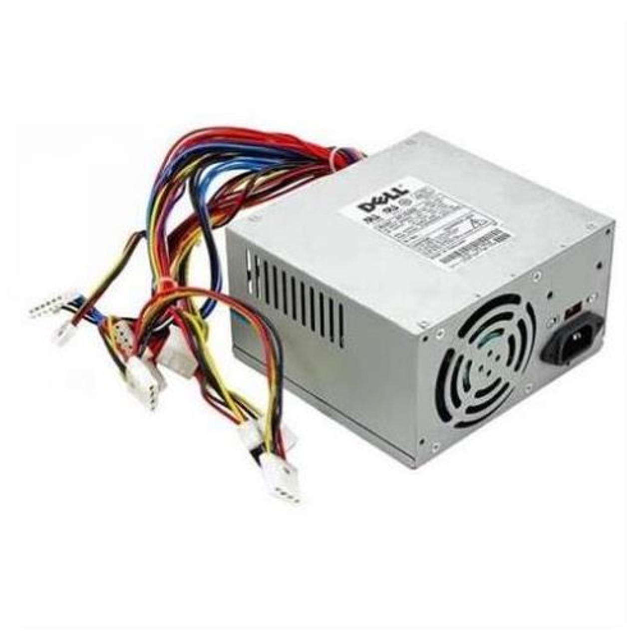 2G39V Dell Poweredge R710 870w Power Supply