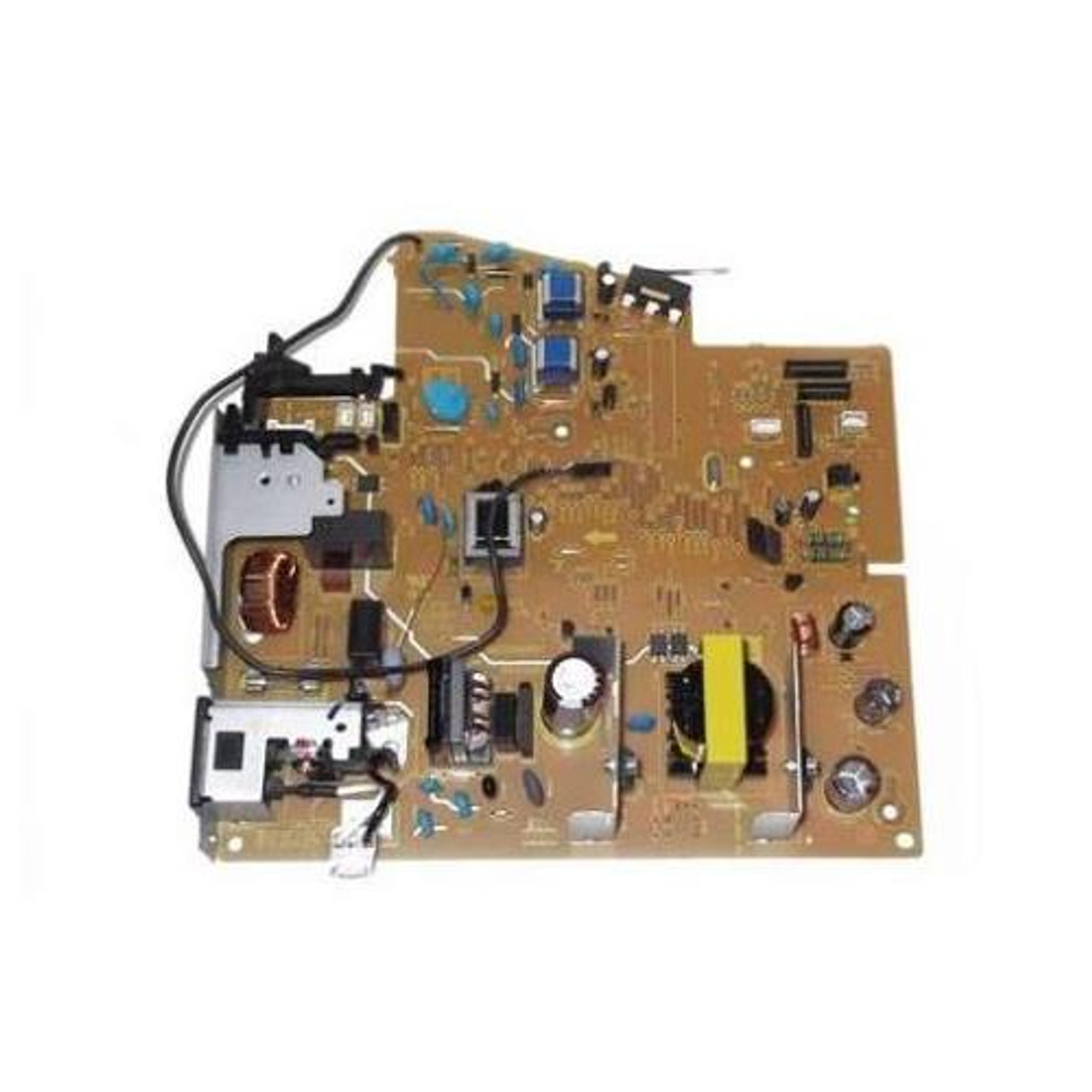 M5035 110V M5025 Power Supply