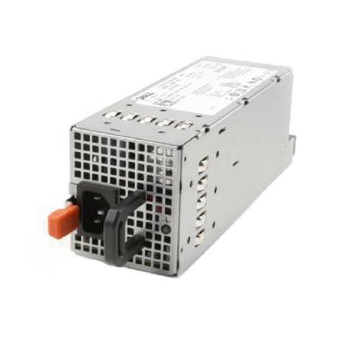OVPR1M Dell 570-Watts Power Supply for PowerEdge R710 T610
