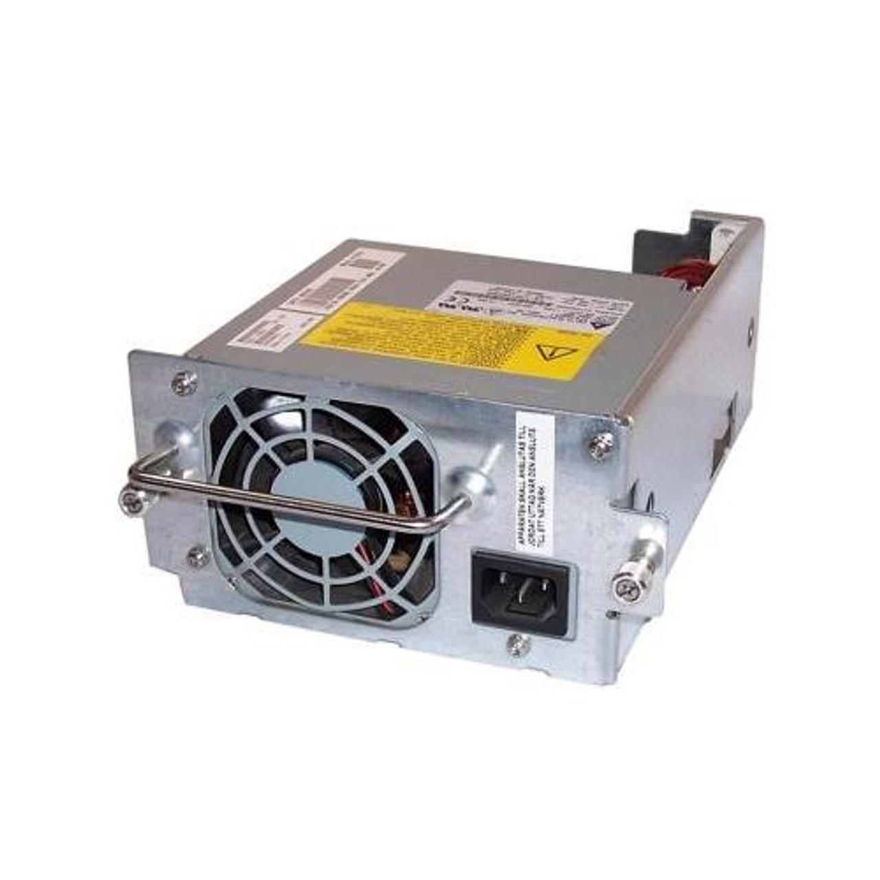. 250 Watt Power Supply for PowerVault 128T 8G308 Dell