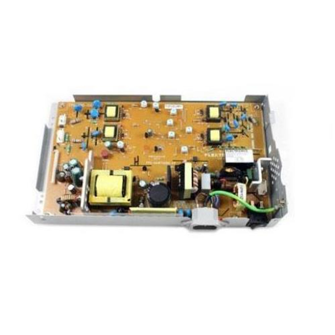 Printer Parts Engine Control Power Board for Dell 1815 Power Supply Board