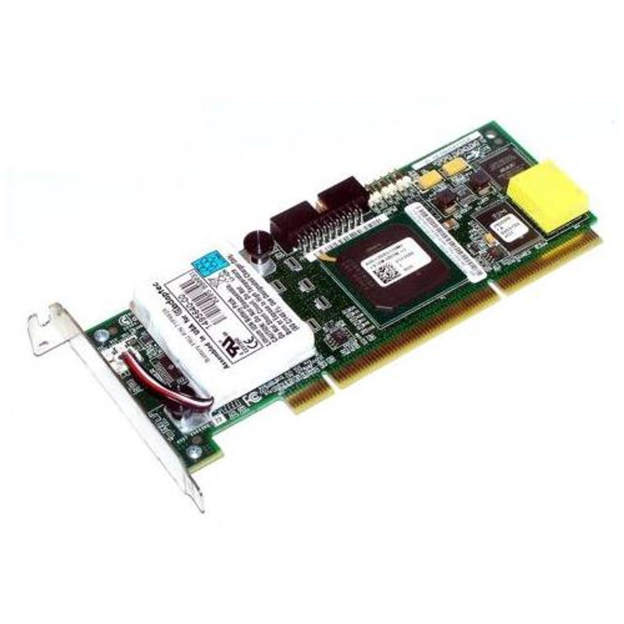 IBM 71P8627 Serveraid 6i Controller