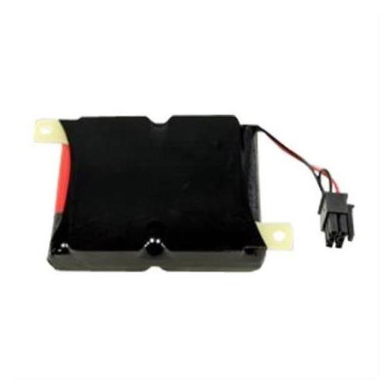 81Y4491,81Y4508,81Y4588 IBM-ServeRAID M5100 Series Battery Kit for IBM System x