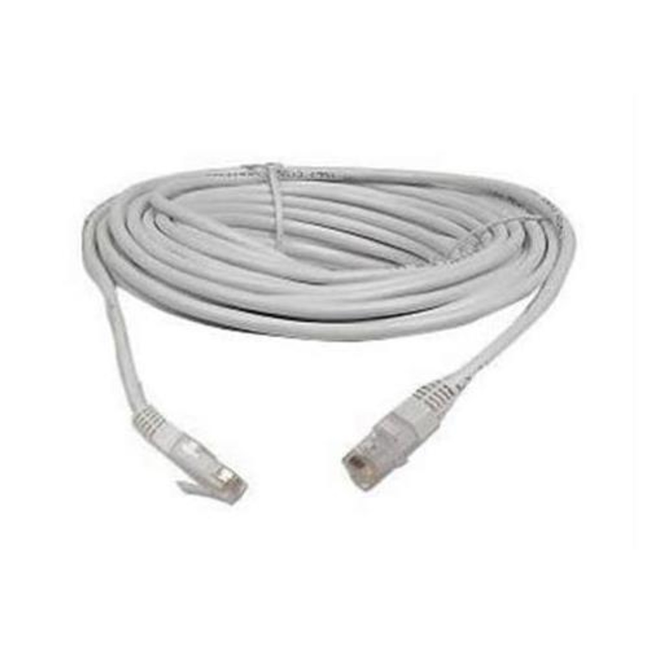 NORTEL Networks Baystack 55XX stacking cable 1.5.FT AL2018011 E6