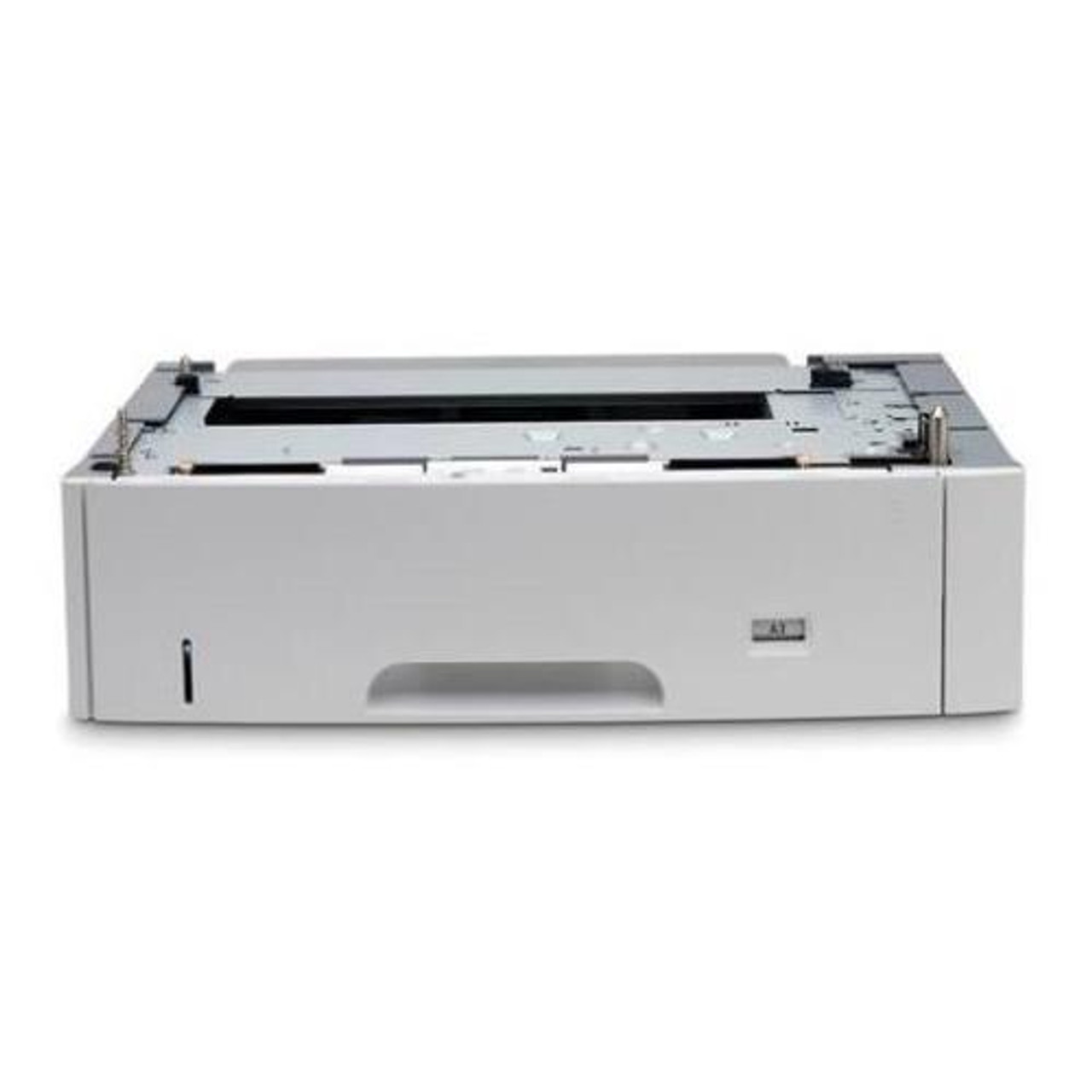 HP RM1-1486-000CN OEM 250 sheet paper tray cassette Pull out cassette that the