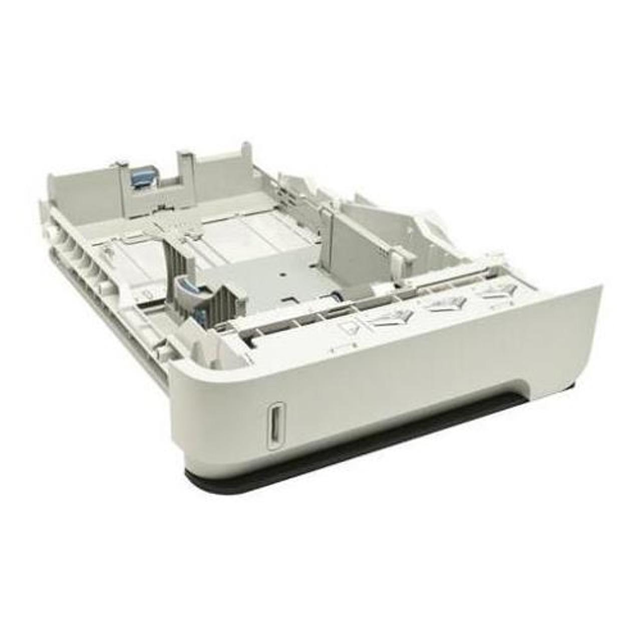 500 Sheet Feeder CB518A HP LaserJet P4014//P4015//P4510 Series