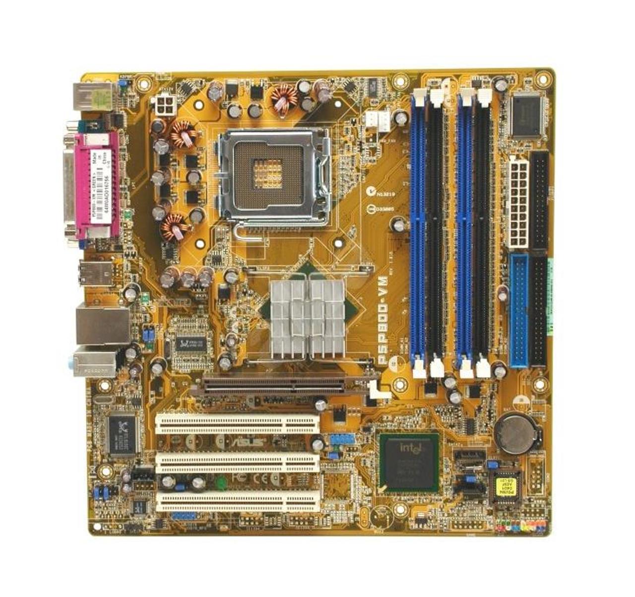 Drivers Asus A55BM-A/USB3 AMD Chipset/Graphics
