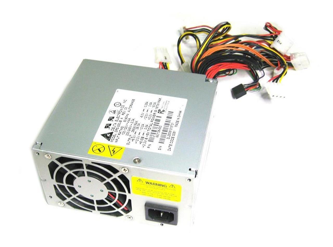 DPS-300JB Delta Electronics 300-Watts Power Supply