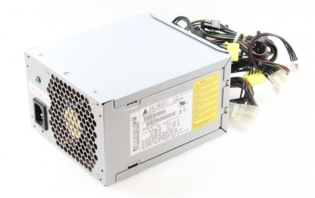 405349-001,412848-001,DPS-575AB HP Power Supply 575W Work Stations xw6400