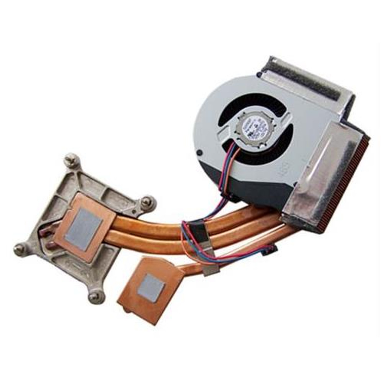 0C45703 Lenovo Cooling Heatsink and Fan for ThinkPad X240