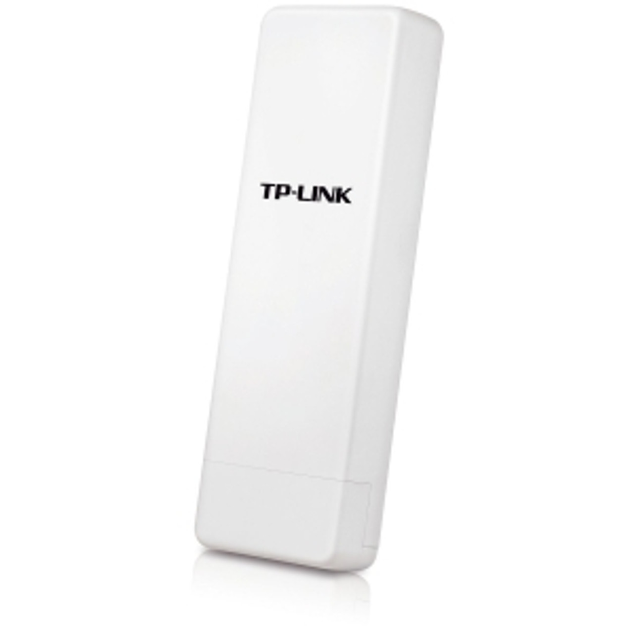 TL-WA7510N TP-Link Outdoor 5GHz 150Mbps High Power Wireless Access Point  WISP Client Router up to 27dBm Atheros 5GHz 802 11a/n High Sensitivity  Integr