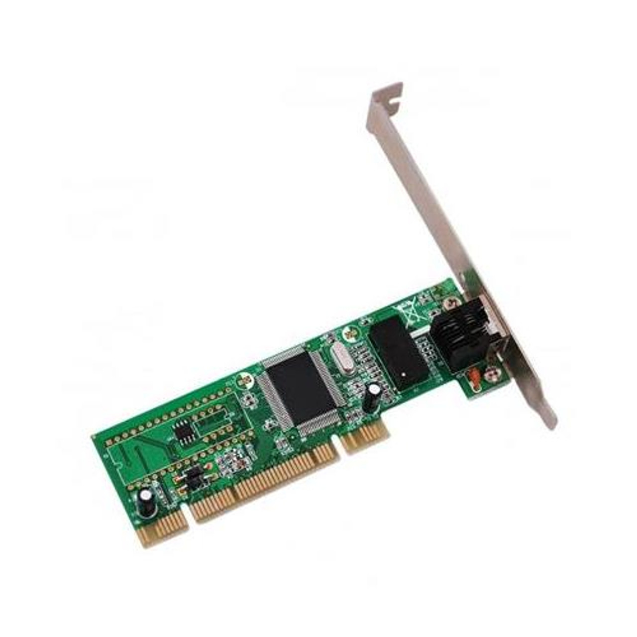 Allied Telesis AT 2712FX AT-2712FX//SC-901 network adapter