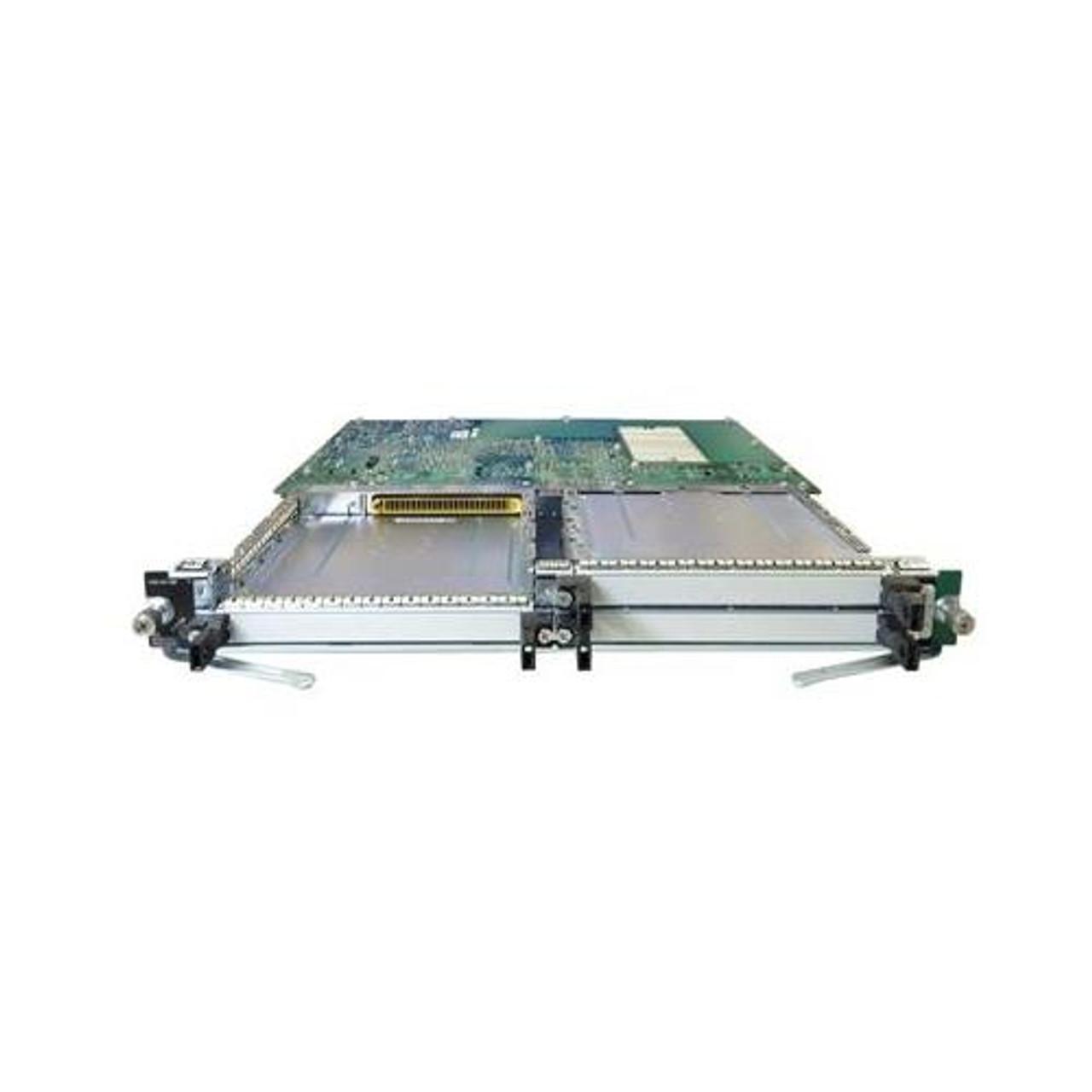 CPHOLSTER7925G Cisco 7925g Belt Holster (Refurbished)
