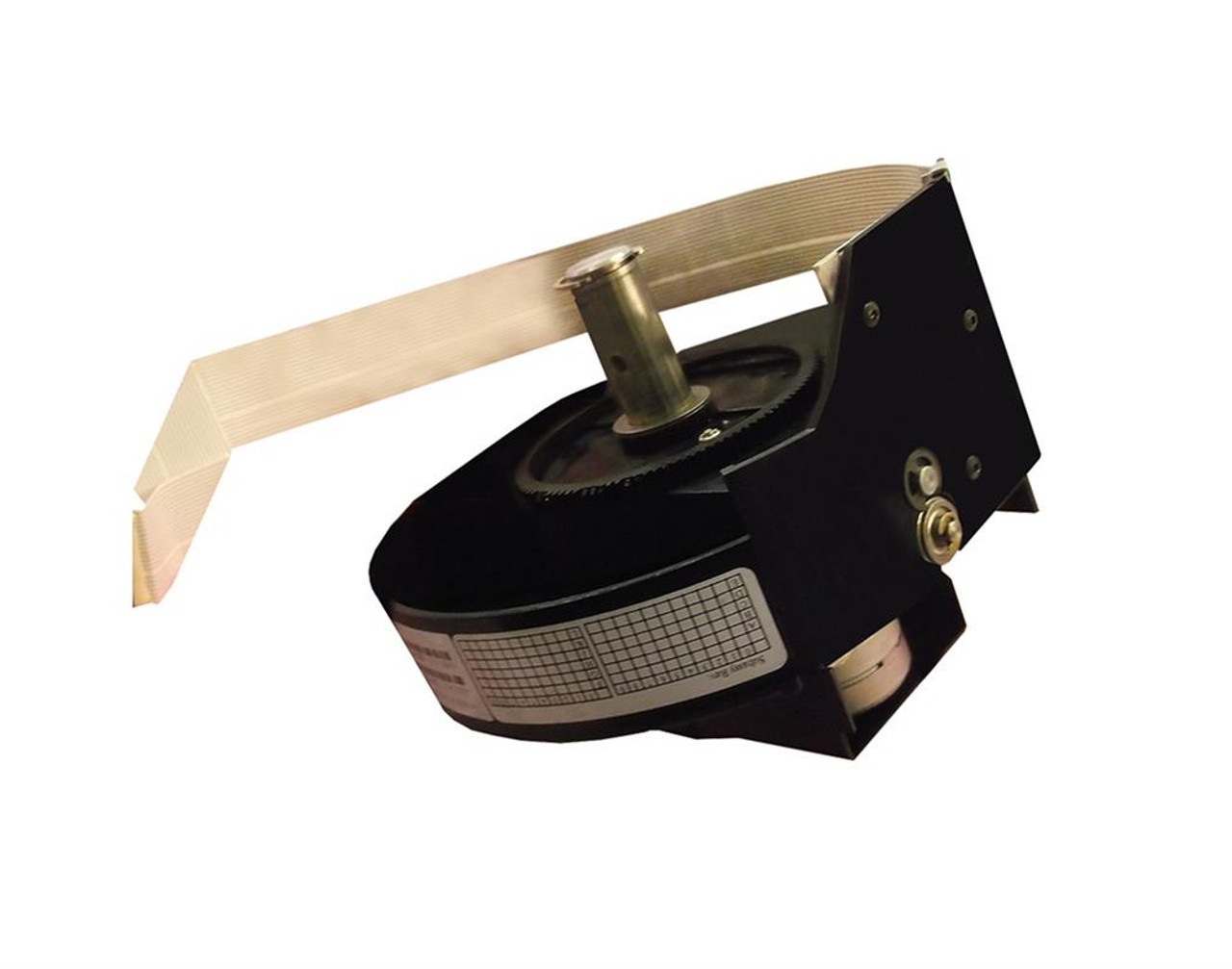 19P3470 IBM Picker Assembly for 3583 Tape Library (Refurbished)