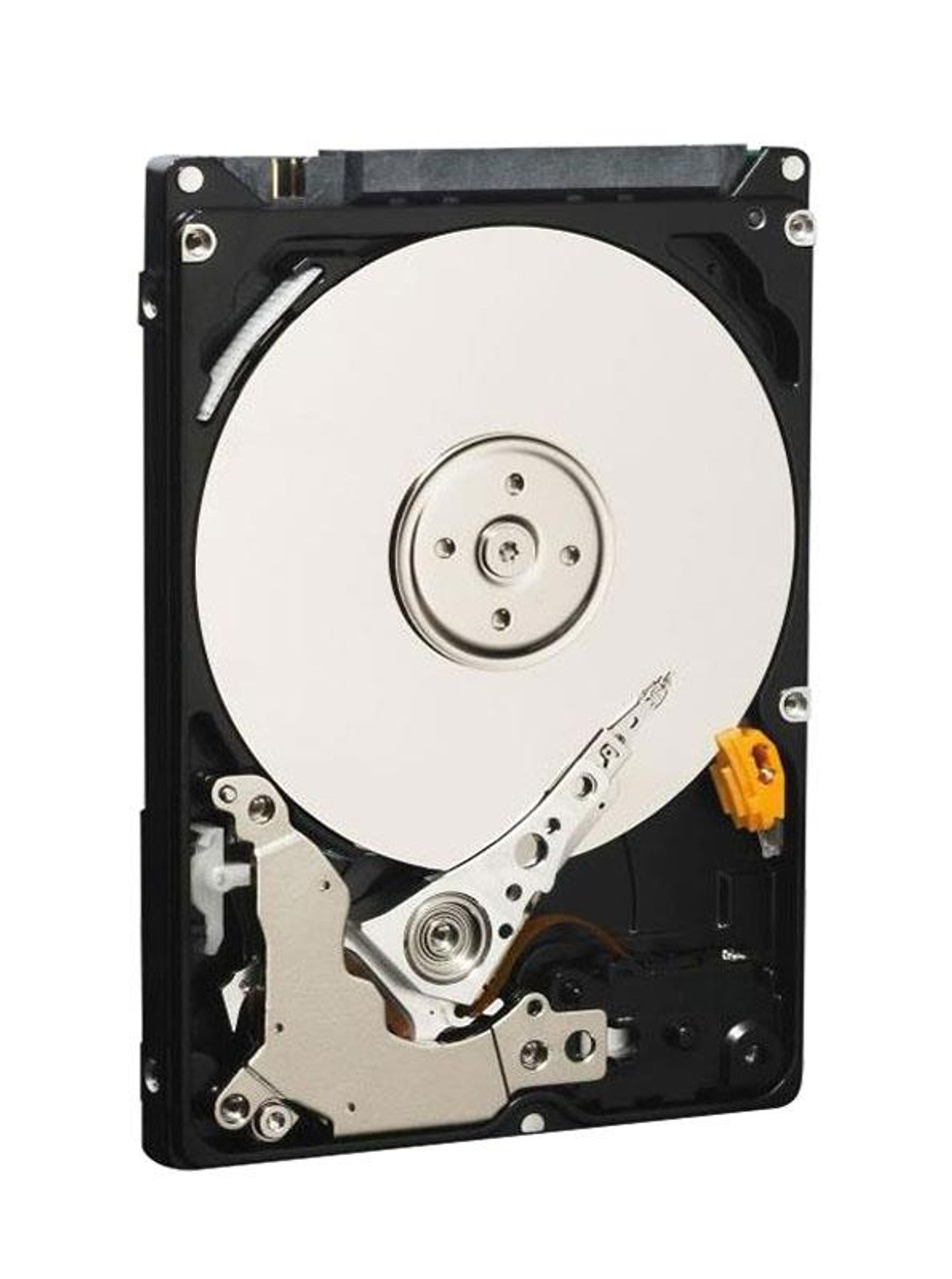 Dell 1 TB 2.5 Internal Hard Drive