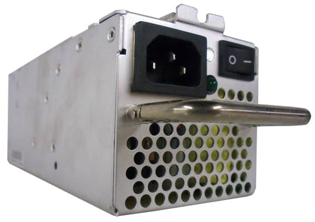 EMACS R2G-6300P-R 300 WATT REDUNDANT POWER SUPPLY MODULE