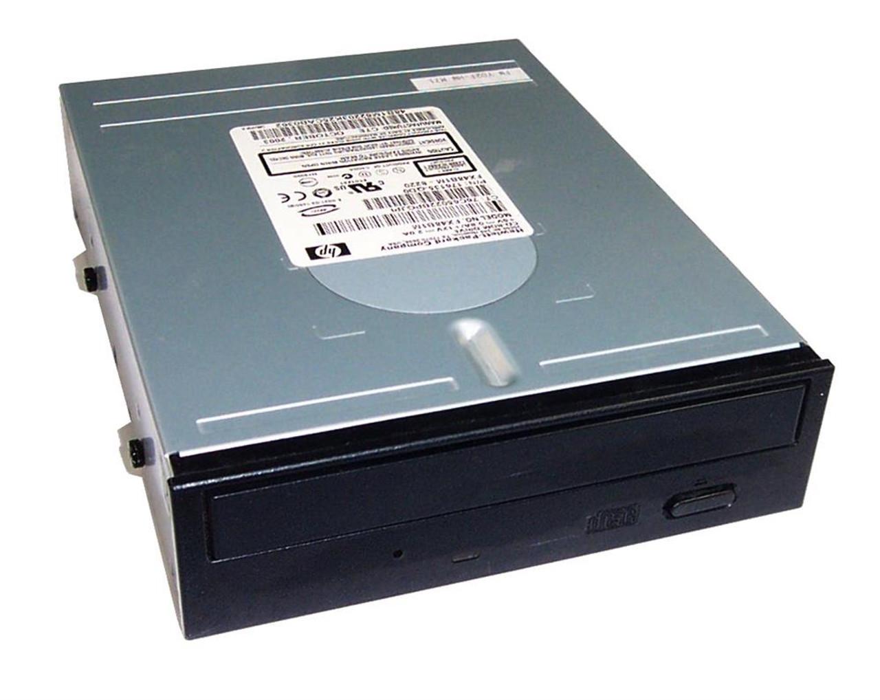 ide//Internal//Carbon 176135-E30 48x Cdrom Drive