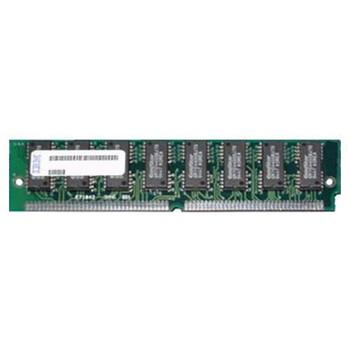 71G6203 IBM 4MB 70ns 72-Pin SIMM Memory Module
